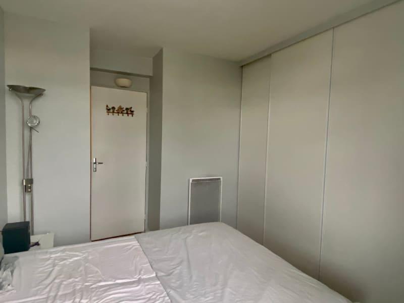Revenda apartamento Houilles 250000€ - Fotografia 5