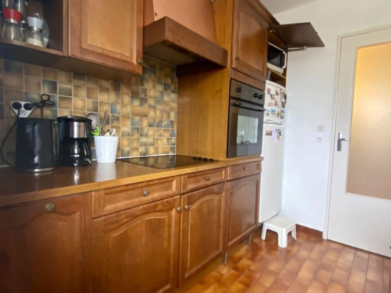 Revenda apartamento Houilles 250000€ - Fotografia 6