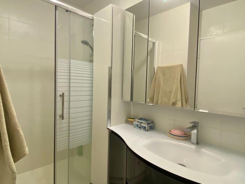 Revenda apartamento Houilles 250000€ - Fotografia 7