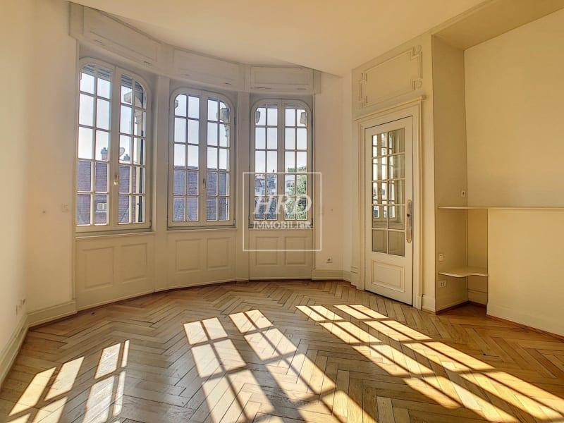 Vente appartement Strasbourg 1189650€ - Photo 5