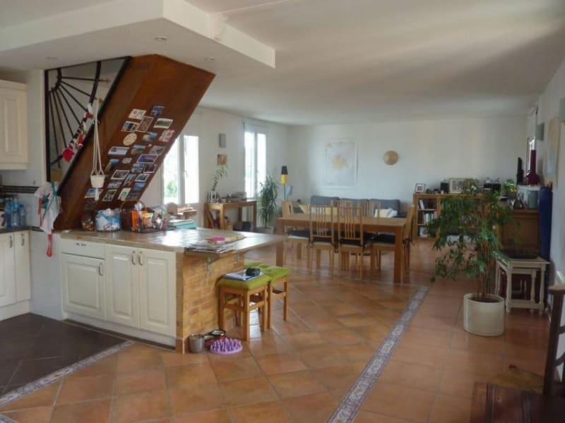 Lisieux - 5 pièce(s) - 104 m2