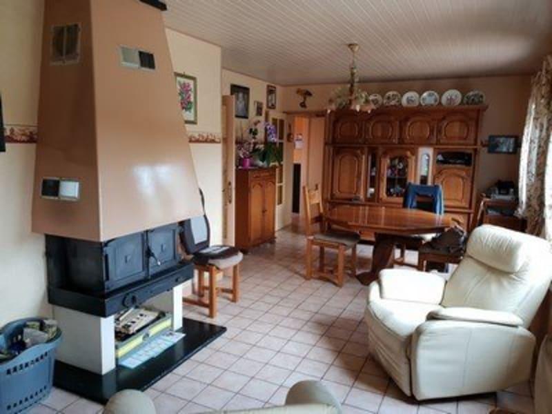 Sale house / villa Formerie 147000€ - Picture 3