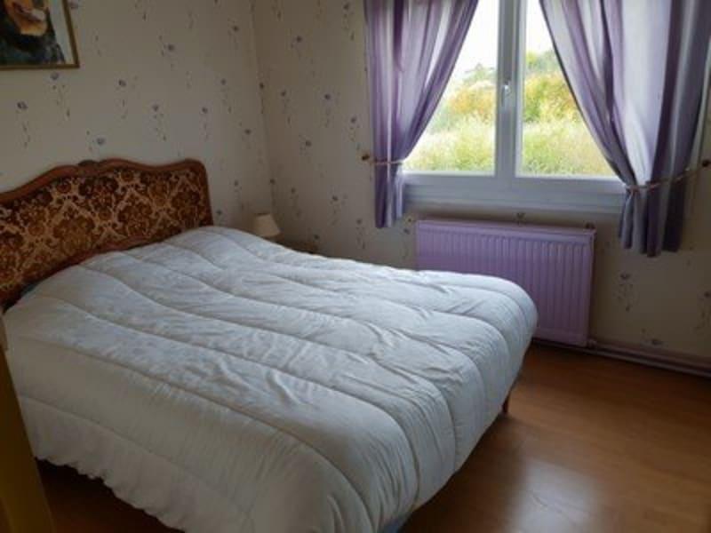 Sale house / villa Formerie 147000€ - Picture 5
