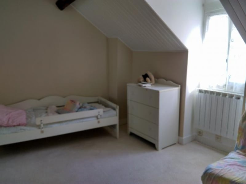Sale house / villa Verneuil sur seine 398000€ - Picture 3