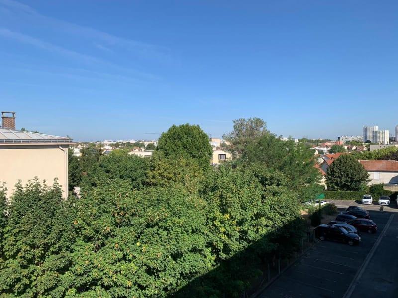 Vente appartement Bezons 185000€ - Photo 6
