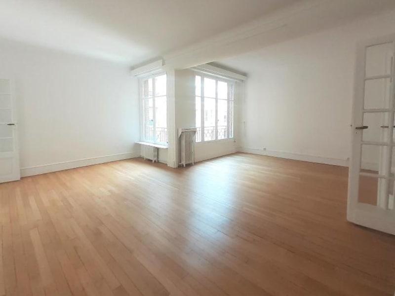 Location appartement Paris 16ème 2100€ CC - Photo 5