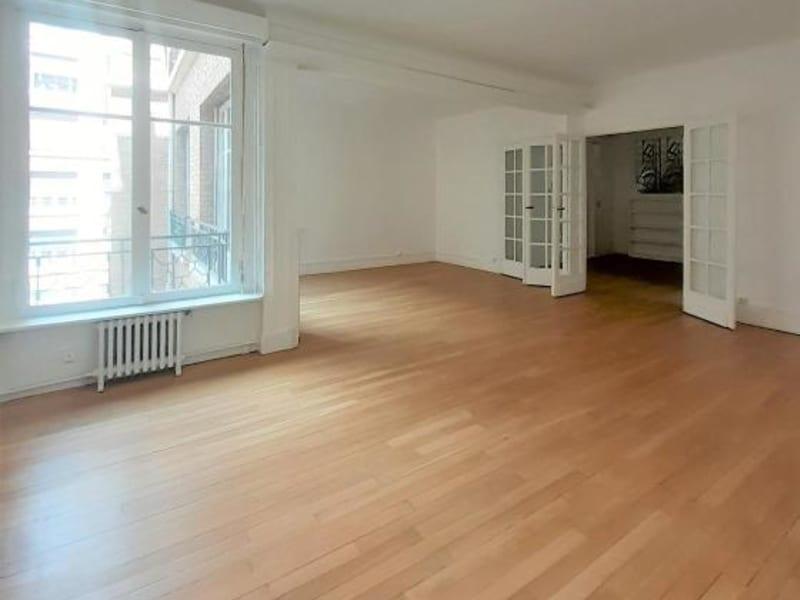 Location appartement Paris 16ème 2100€ CC - Photo 6