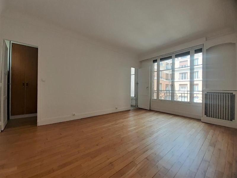 Location appartement Paris 16ème 2100€ CC - Photo 7