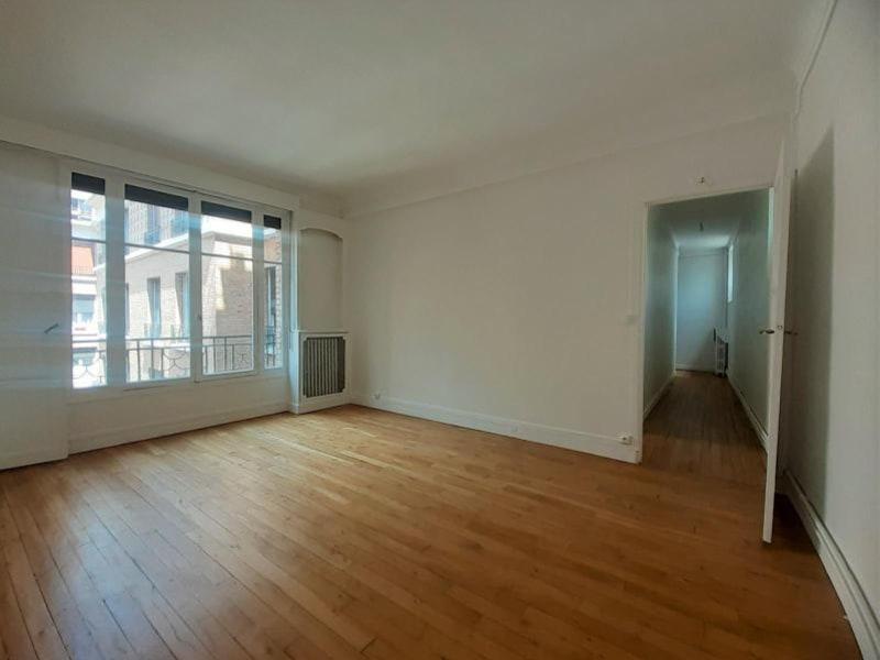 Location appartement Paris 16ème 2100€ CC - Photo 8