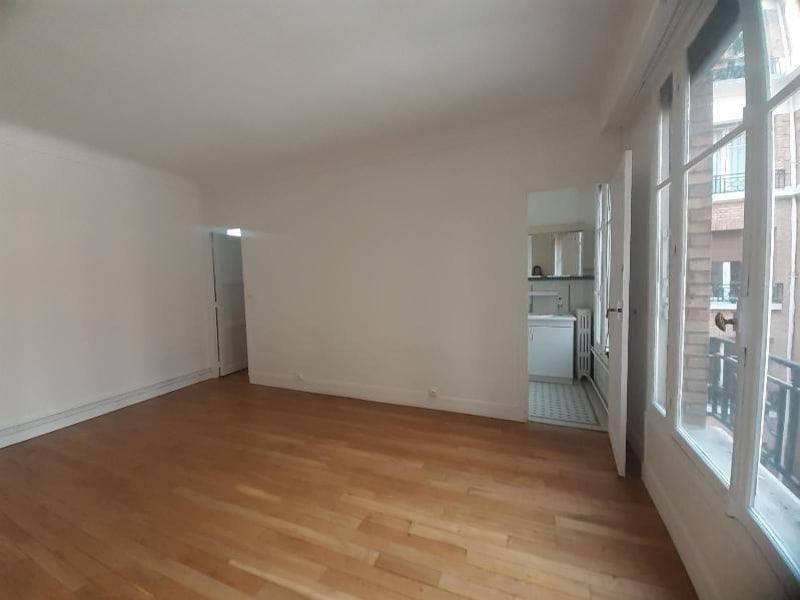 Location appartement Paris 16ème 2100€ CC - Photo 9