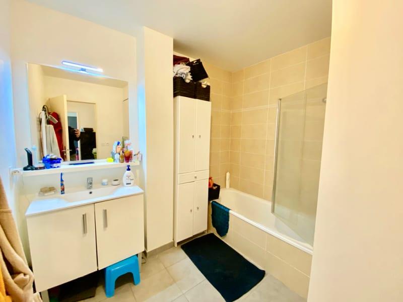 Vente appartement Saint laurent du var 342000€ - Photo 10