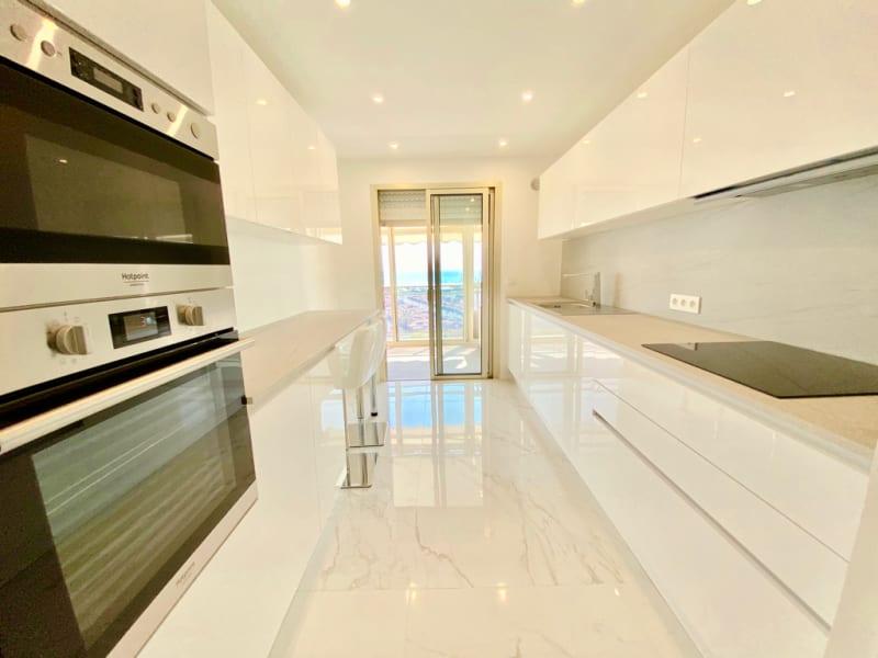 Vente appartement St laurent du var 840000€ - Photo 2