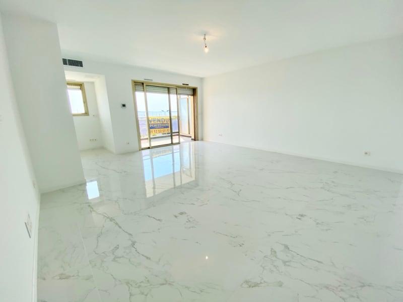 Vente appartement St laurent du var 840000€ - Photo 4
