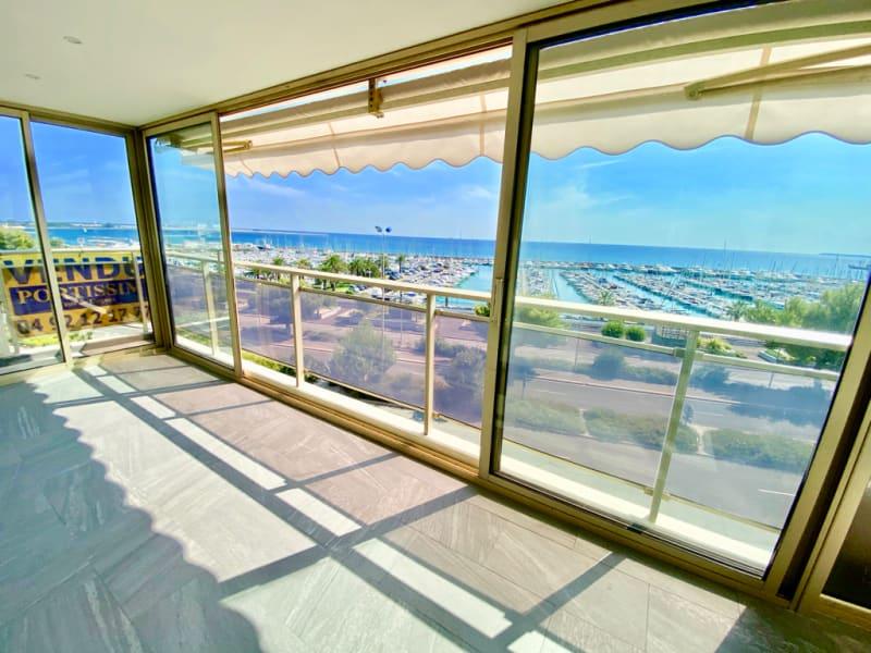 Vente appartement St laurent du var 840000€ - Photo 5