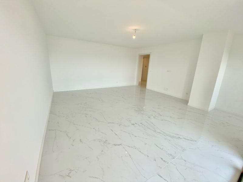 Vente appartement St laurent du var 840000€ - Photo 6