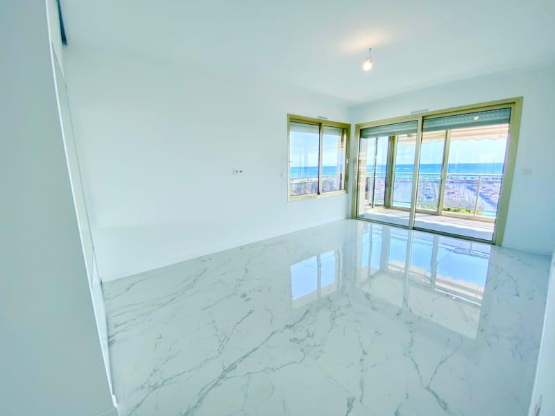 Vente appartement St laurent du var 840000€ - Photo 7