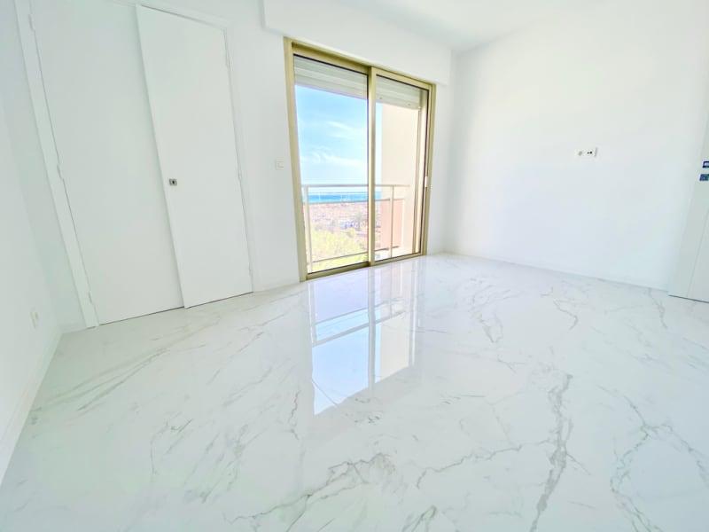 Vente appartement St laurent du var 840000€ - Photo 8