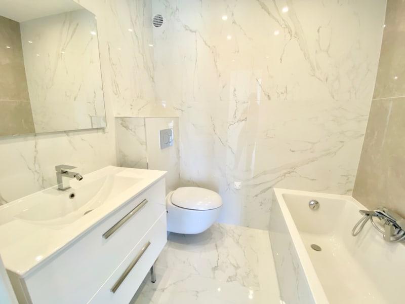 Vente appartement St laurent du var 840000€ - Photo 9
