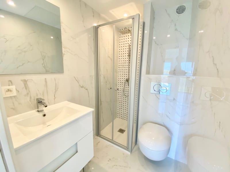 Vente appartement St laurent du var 840000€ - Photo 10