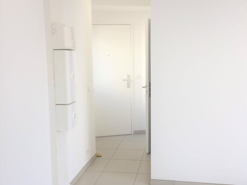 Vente appartement Aulnay sous bois 164500€ - Photo 3