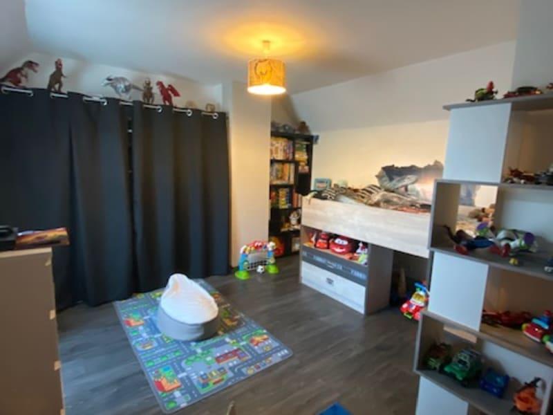 Vente maison / villa Gisors 221400€ - Photo 4