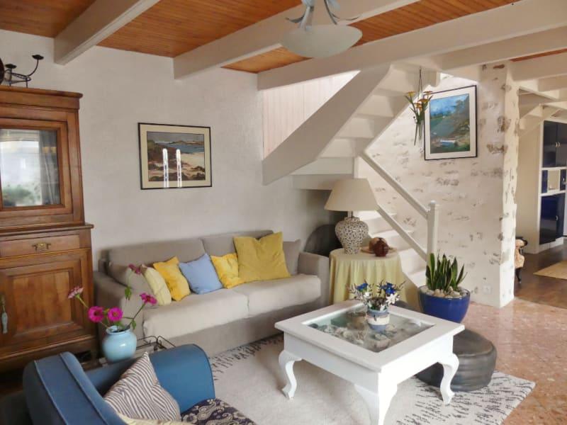 Sale house / villa Lesconil 212000€ - Picture 4