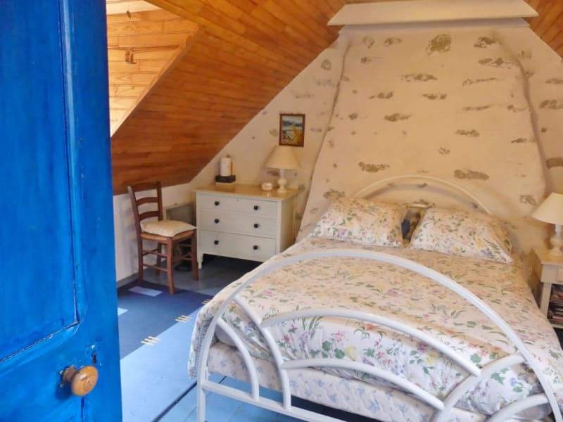 Sale house / villa Lesconil 212000€ - Picture 5