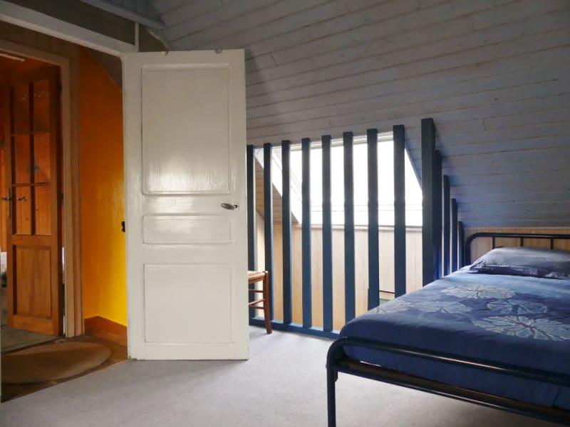 Sale house / villa Lesconil 212000€ - Picture 6