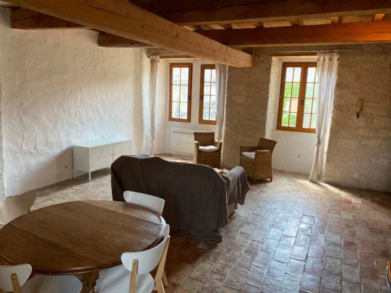 Vente maison / villa Villeneuve les avignon 349000€ - Photo 3