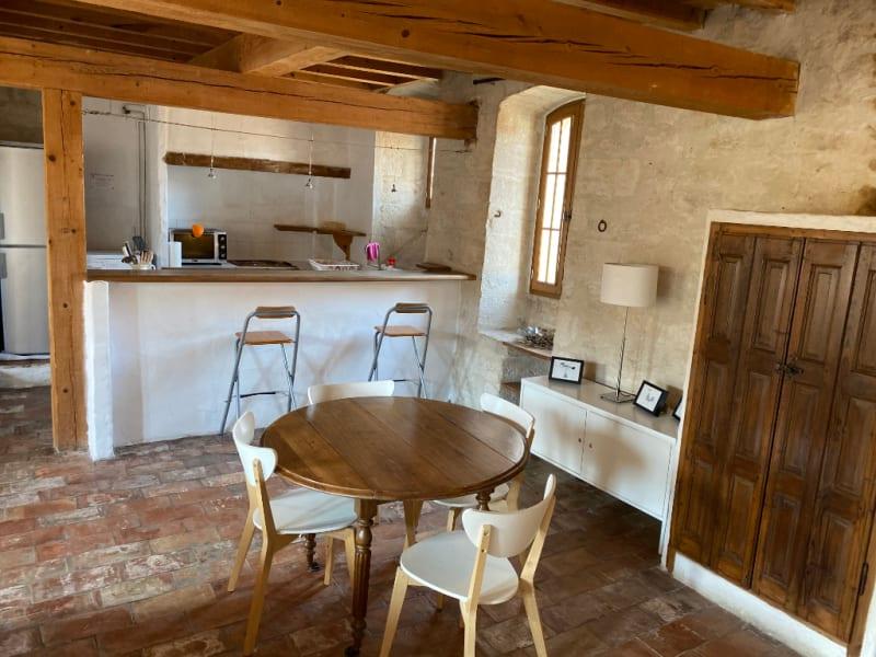 Vente maison / villa Villeneuve les avignon 349000€ - Photo 4
