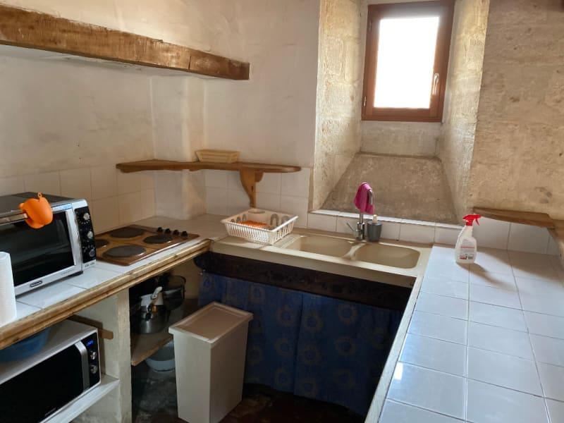 Vente maison / villa Villeneuve les avignon 349000€ - Photo 6