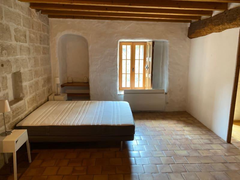 Vente maison / villa Villeneuve les avignon 349000€ - Photo 8