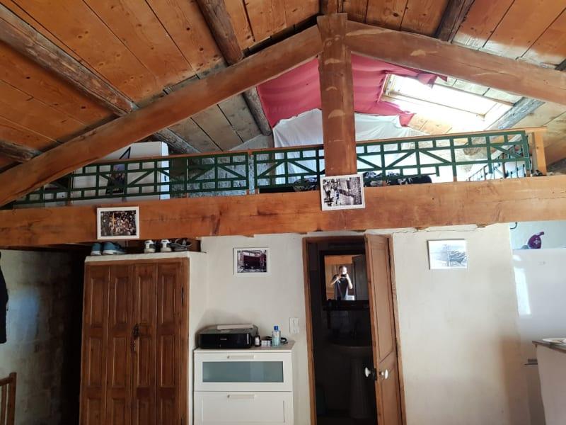 Vente maison / villa Villeneuve les avignon 349000€ - Photo 10