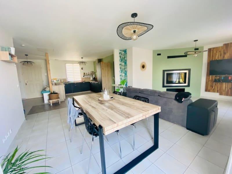 Vente maison / villa Sainte genevieve 294200€ - Photo 2