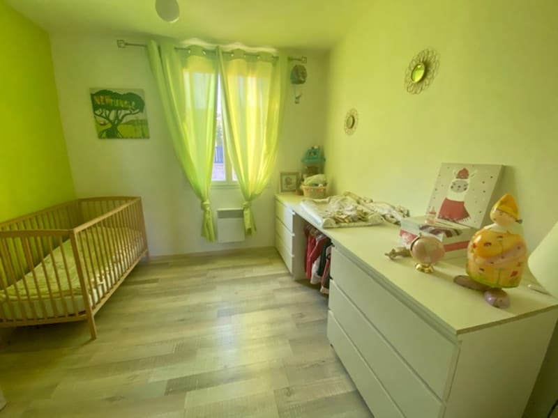 Vente maison / villa Sainte genevieve 294200€ - Photo 3