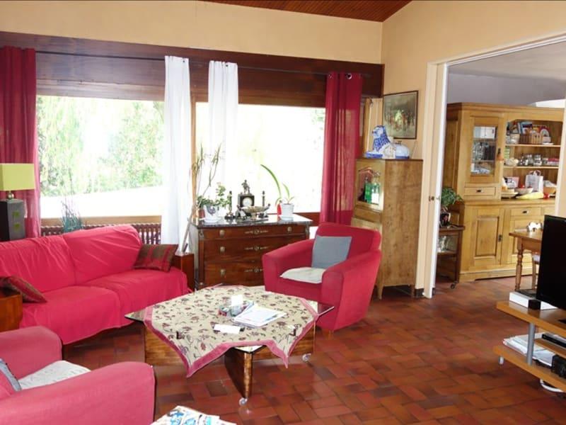 Sale house / villa La roche sur yon 334000€ - Picture 2