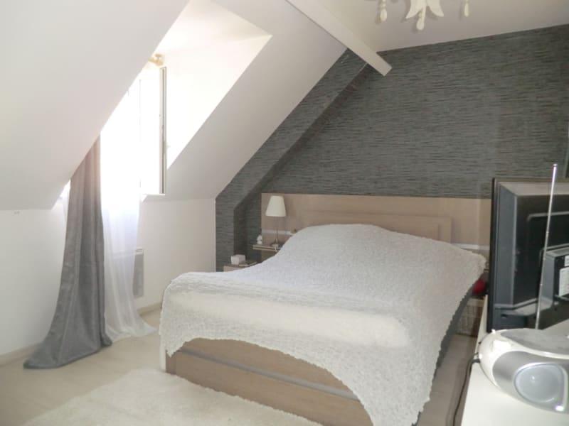 Sale apartment La chapelle en serval 243000€ - Picture 11