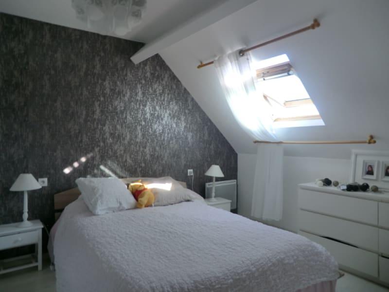 Sale apartment La chapelle en serval 243000€ - Picture 13