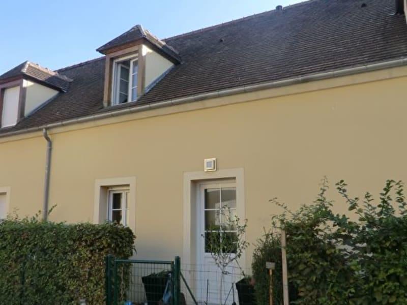 Vente appartement La chapelle en serval 243000€ - Photo 15