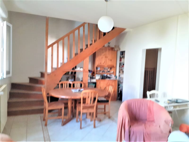 Vente maison / villa Pontoise 279 000€ - Photo 3