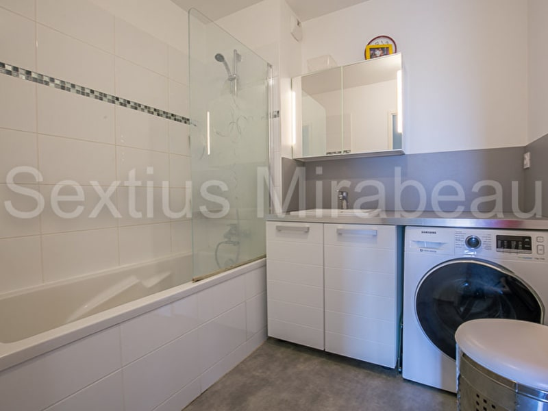 Vente appartement Aix en provence 265000€ - Photo 8