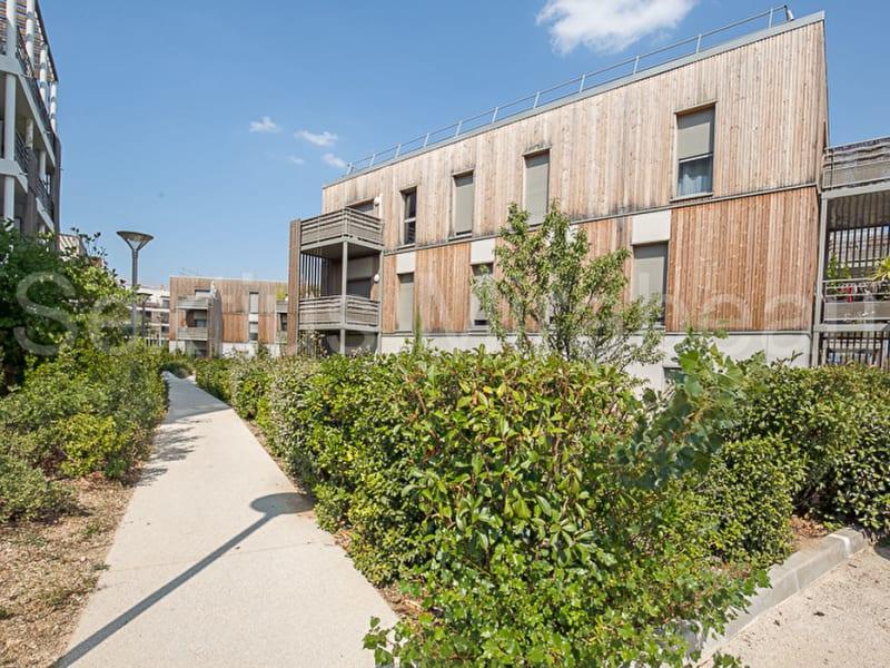 Vente appartement Aix en provence 265000€ - Photo 9