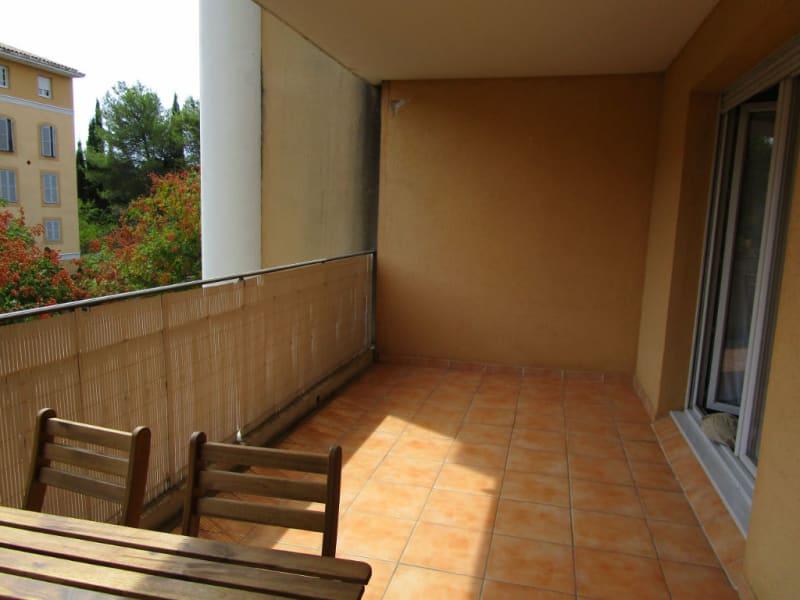 Location appartement Aix en provence 1230€ CC - Photo 2
