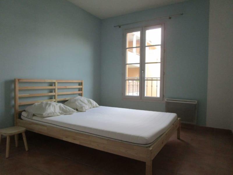 Location appartement Aix en provence 1230€ CC - Photo 5