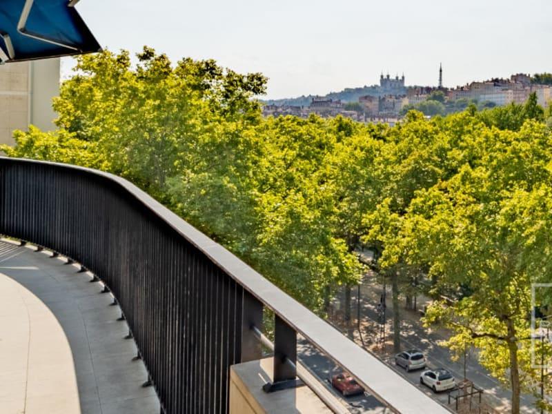 Sale apartment Lyon 6ème 1560000€ - Picture 3
