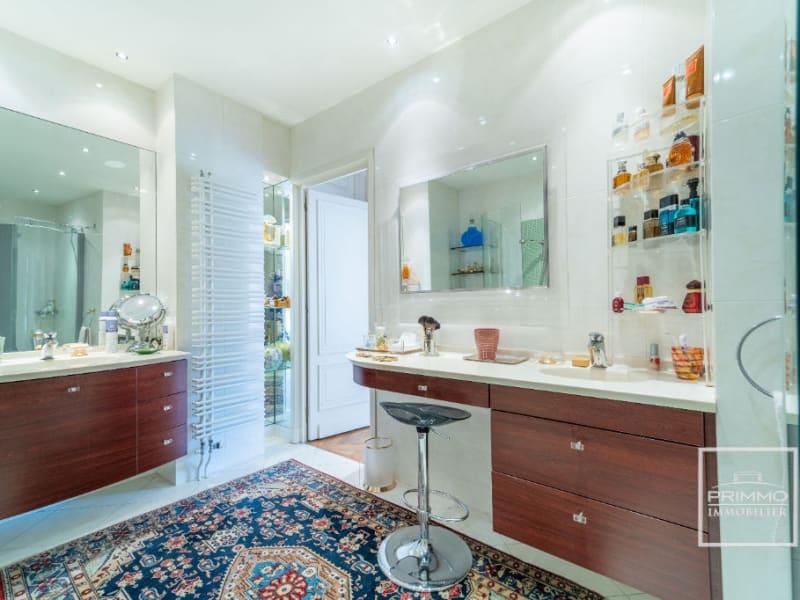 Vente appartement Lyon 6ème 1560000€ - Photo 12
