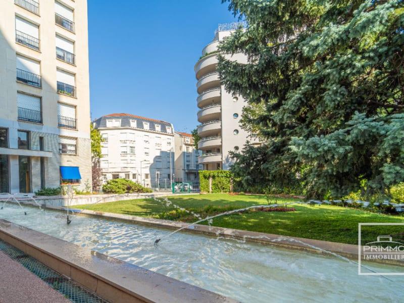 Vente appartement Lyon 6ème 1560000€ - Photo 13