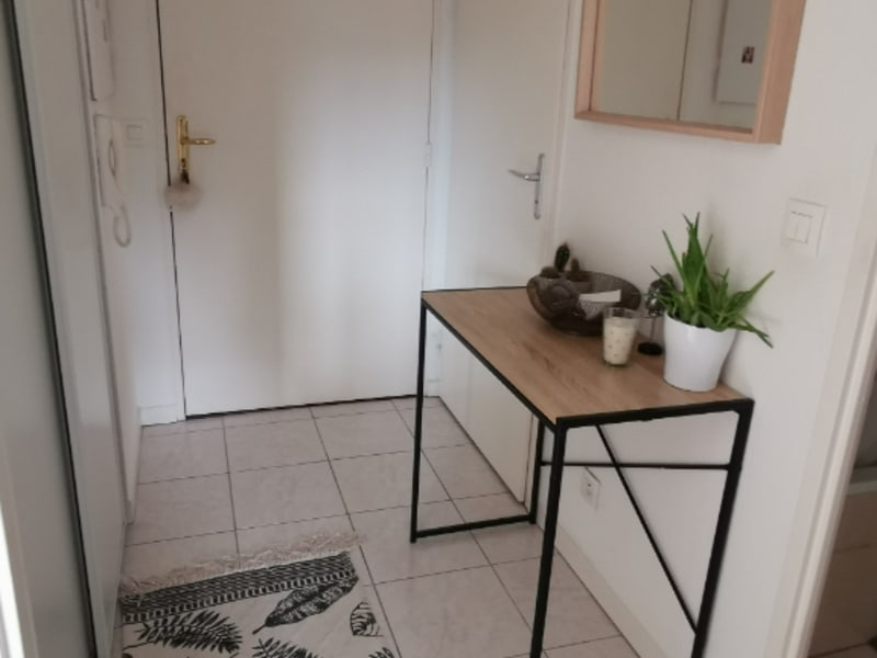 Location appartement Billere 550€ CC - Photo 2
