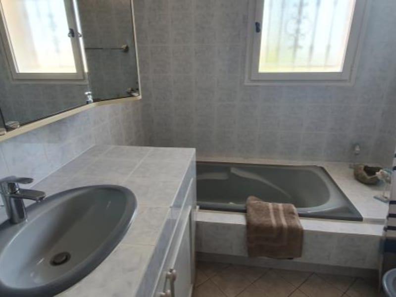 Sale house / villa Les issambres 995000€ - Picture 14