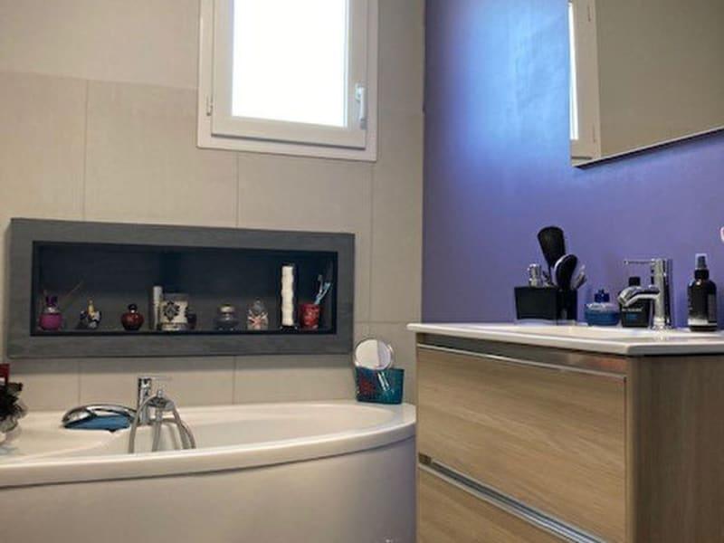Vente maison / villa Ecaquelon 215000€ - Photo 10